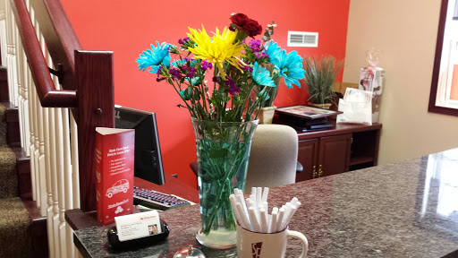 Insurance Agency «Amy Wakem - State Farm Insurance Agent», reviews and photos