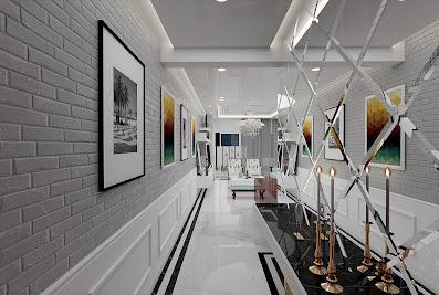 AAA Design Studio