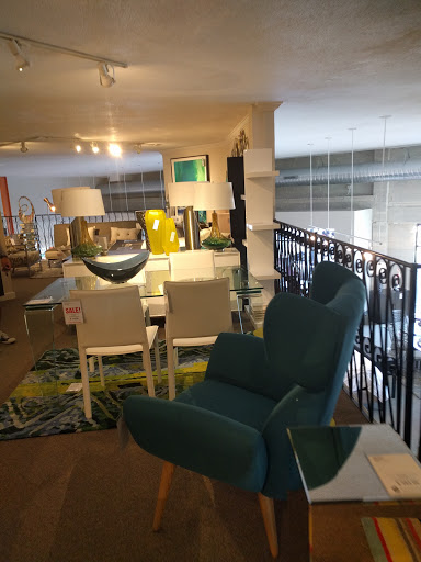 Furniture Store «Decorum Furniture», Reviews And Photos, 301 W 21st St,  Norfolk, VA 23517, ...
