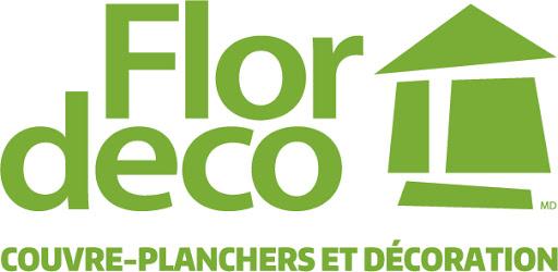 Moquette Flordeco - Tapis R. Turgeon & Fils à Rue Saint Jean Baptiste O ()   LiveWay