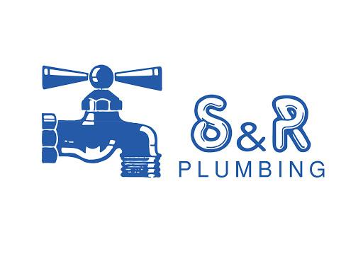 Plombier S & R Plumbing Service à Orléans (ON) | LiveWay
