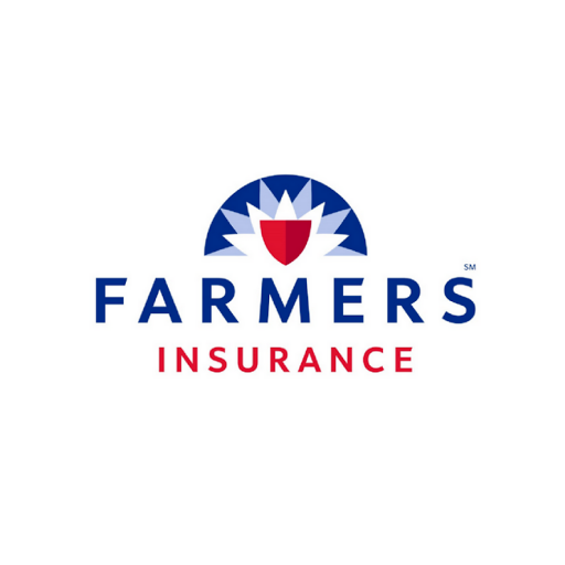 Farmers Insurance - Aaron Young in Lawton, Oklahoma
