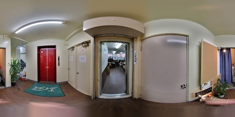 株式会社エイブル 西日暮里店
