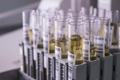 Biofarma Laboratorio de Análisis