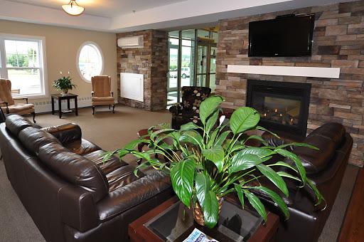 Retirement Home Andrews of Charlottetown in Charlottetown (PE) | LiveWay