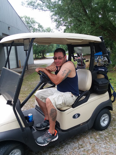 Golf Club «Meadow Valley Golf Club», reviews and photos, 57600 IN-13, Middlebury, IN 46540, USA