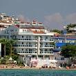 Hera Apart Hotel