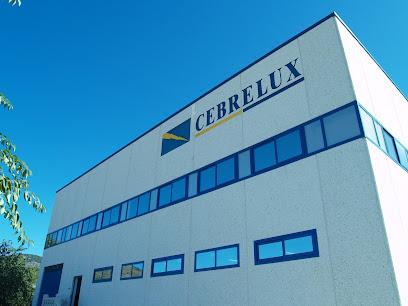 Cebrelux C.B.