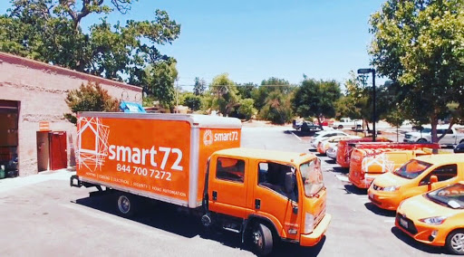 HVAC Contractor «smart72», reviews and photos