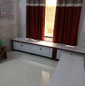 Prime diagnostic centre
