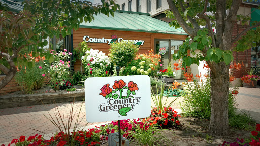 Florist «Country Greenery», reviews and photos, 17 5th St S, Moorhead, MN 56560, USA