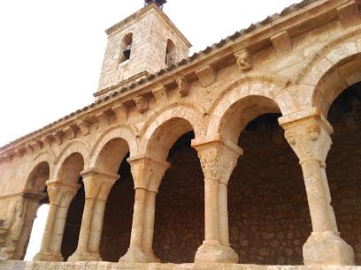 Museo Etnologico de Barca
