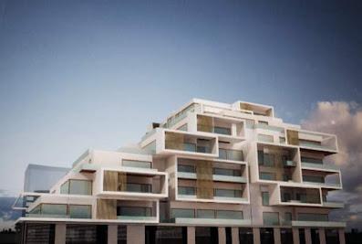 A plus R ArchitectsCoimbatore