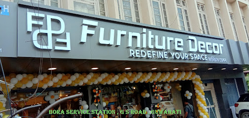 Furniture store Furniture Decor Guwahati