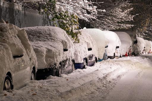 Snow Removal Déneigement Gatineau EXPRESS in Gatineau (QC) | LiveWay