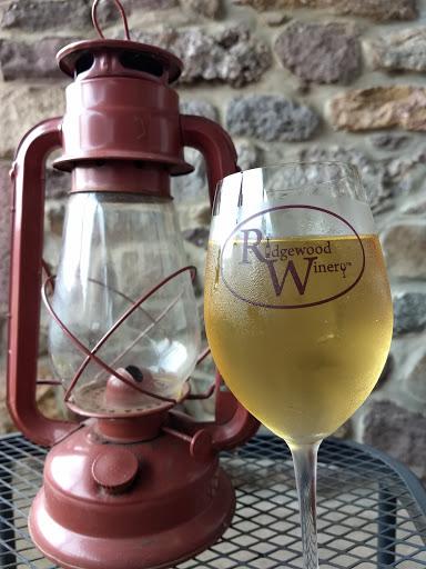 Winery «Ridgewood Winery, LLC», reviews and photos, 2039 Philadelphia Ave, Birdsboro, PA 19508, USA