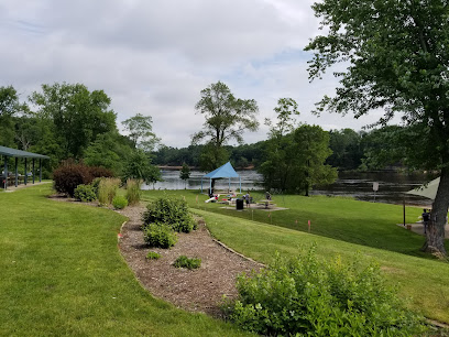 experience-wisdells-things-to-do-newport-park