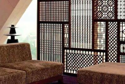 K.R. Interior Architect DesignerWarangal