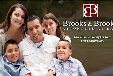 Brooks & Brooks Attorneys