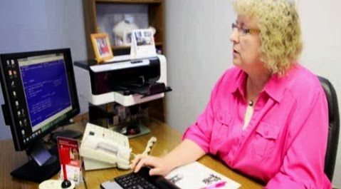 Insurance Agency «State Farm: Cathy Early», reviews and photos