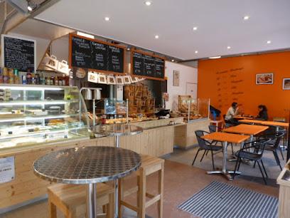 photo du restaurant La Tour des Pains