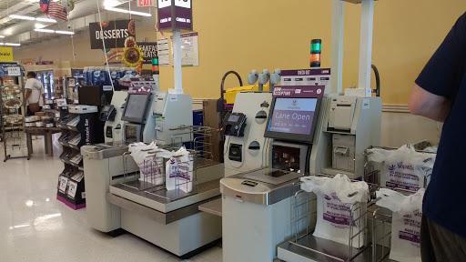 Supermarket «Stop & Shop Supermarket», reviews and photos, 665 American Legion Dr, Teaneck, NJ 07666, USA