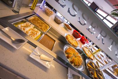 photo du restaurant Royal de Boissy