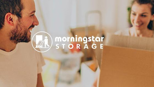 Morningstar Storage, 4221 Ranch Rd 620 N, Austin, TX 78734, Self-Storage Facility