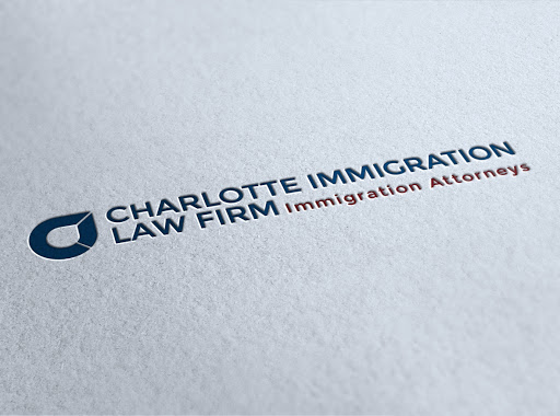 Immigration Attorney «Charlotte Immigration Law Firm», reviews and photos