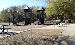 Rivery Park