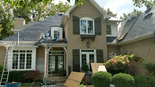 Preferred Roofing and Restoration L.L.C. in Indianapolis, Indiana