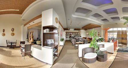 Restaurant Matsirô