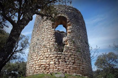 Torre del Paso