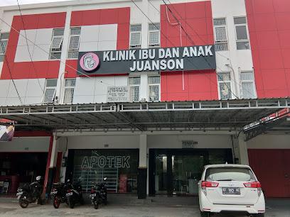 Klinik Juanson