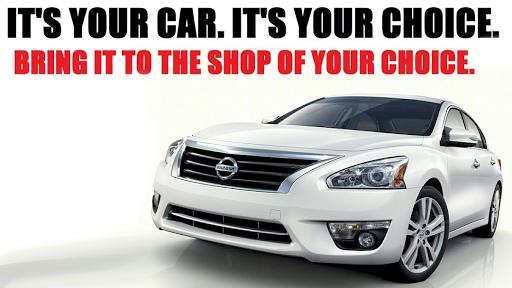Auto Body Shop «Streamline Auto Body», reviews and photos, 1416 County Rd 539, Little Egg Harbor Township, NJ 08087, USA