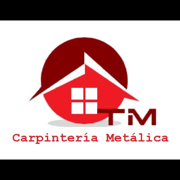 Aluminios Tm