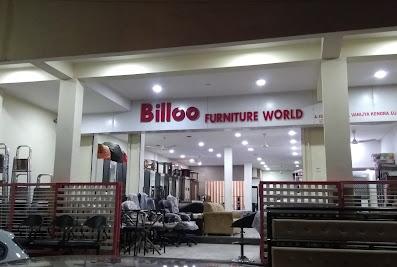 Billoo Furniture WorldUjjain