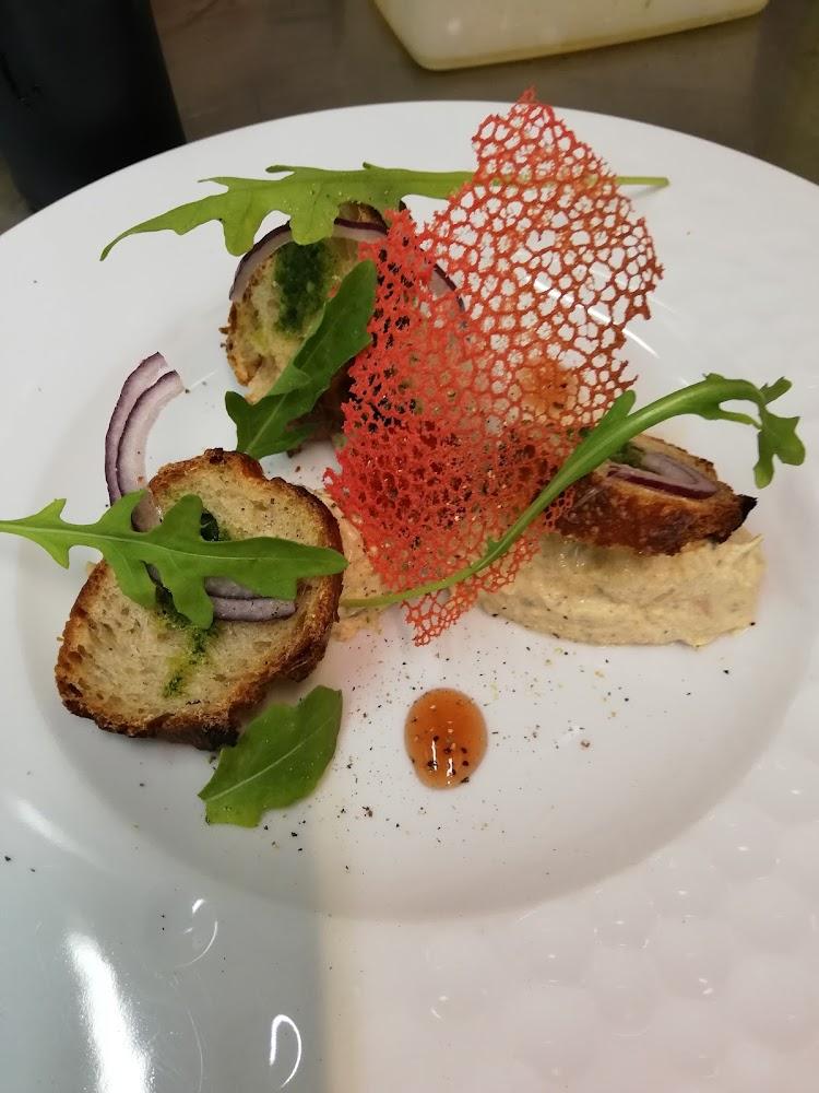 photo du resaurant Restaurant Grande brasserie du Commerce