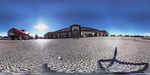 Movie Theater «Santikos Embassy 14», reviews and photos, 13707 Embassy Rd, San Antonio, TX 78216, USA