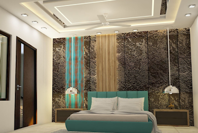 DS DesignersKhora, Ghaziabad