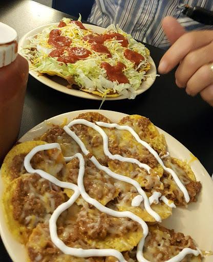 Taco Inn-img