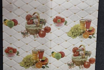 Balaji tiles homeChittoor