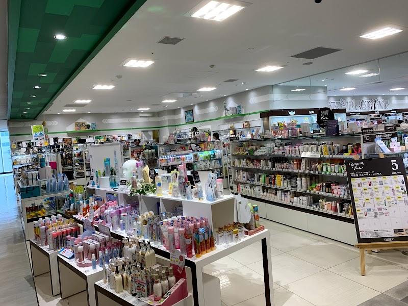 東急ハンズ千葉店