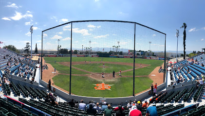 Excite Ballpark