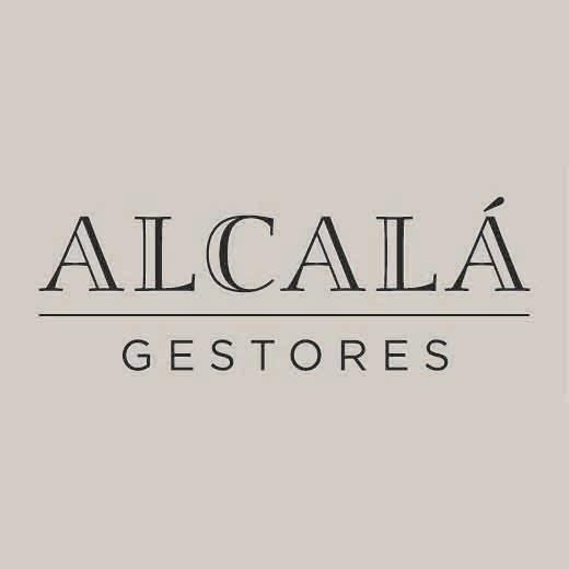 ALCALA GESTORES