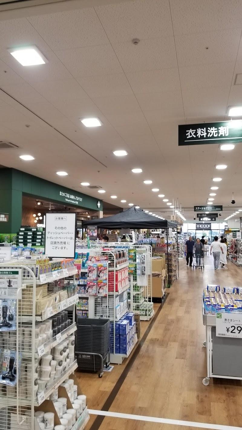 カインズ 稲沢ハーモニーランド店
