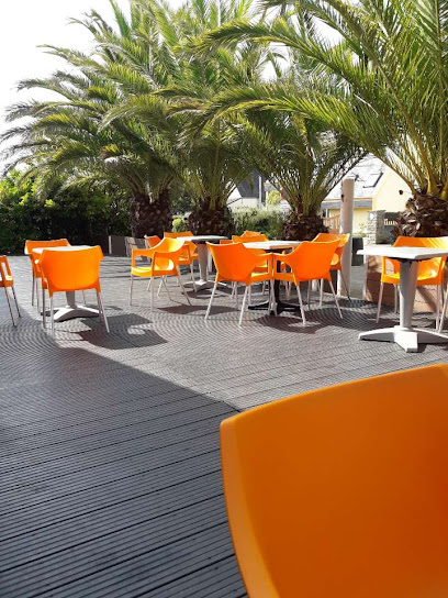 photo du restaurant Le Pen Duick Natacha