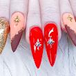 QT Nails