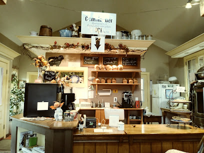 La Petite Boulangerie d'Elgin