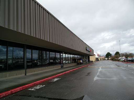 Thrift Store «Goodwill Outlet - Kent», reviews and photos, 315 Washington Ave S, Kent, WA 98032, USA